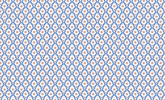 png library Moroccan Pattern Free Vector Art