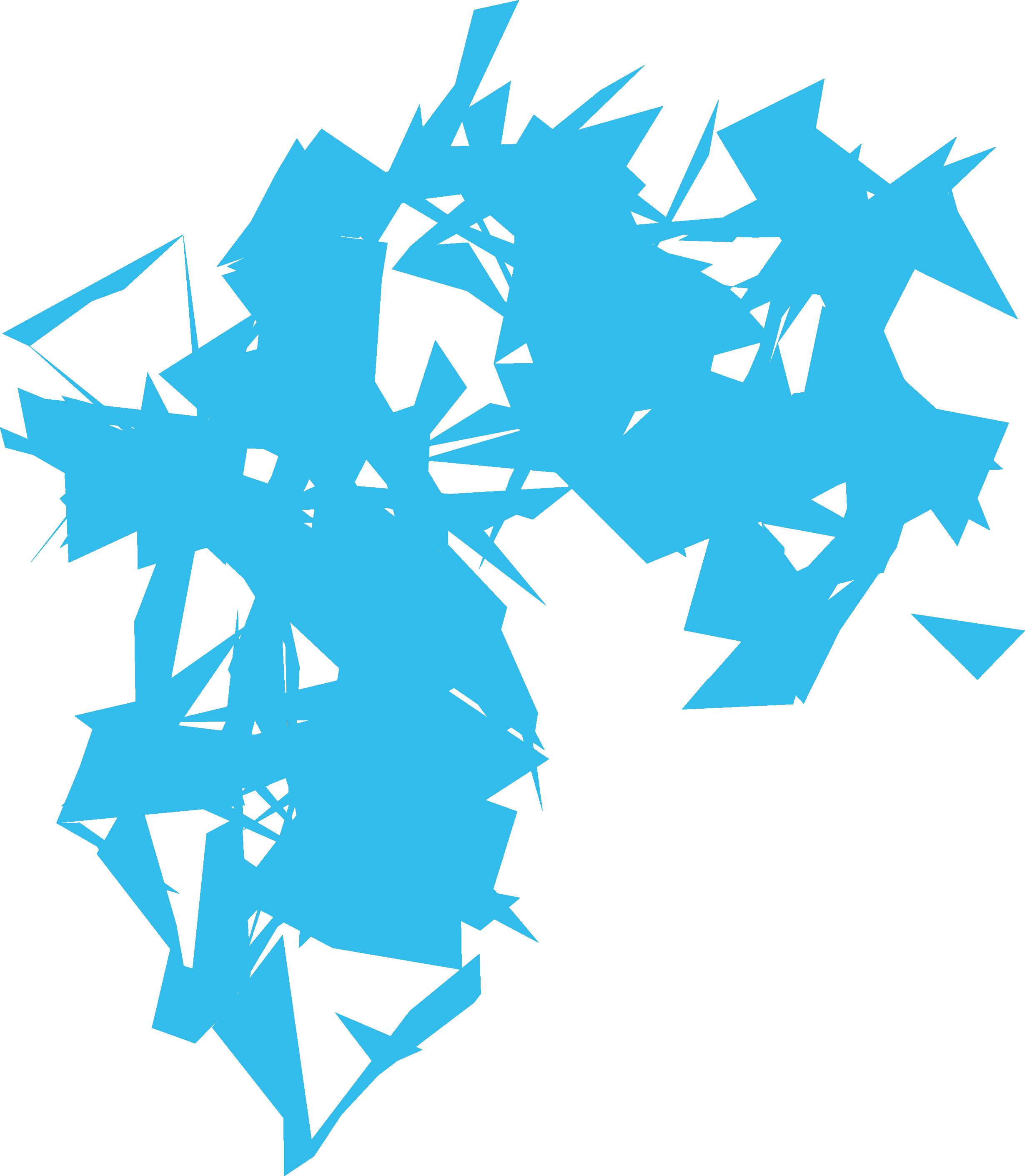 svg Blue technology high euclidean. Tech vector pattern