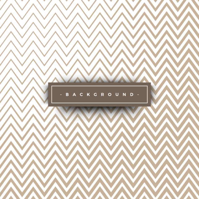 image freeuse download Abstract Vintage Background Texture With Zigzag