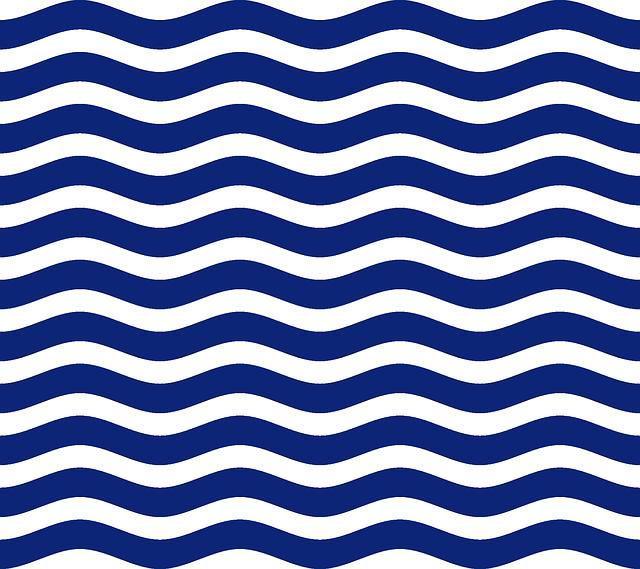 royalty free stock Resultado de imagem para pattern wave