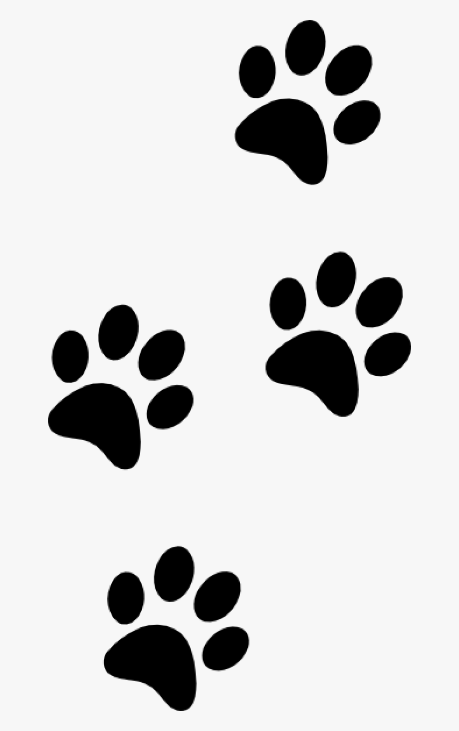 picture free stock Clip art tiger paw. Pawprint clipart