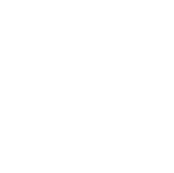 graphic library paw print clip art black and white white paw print clipart