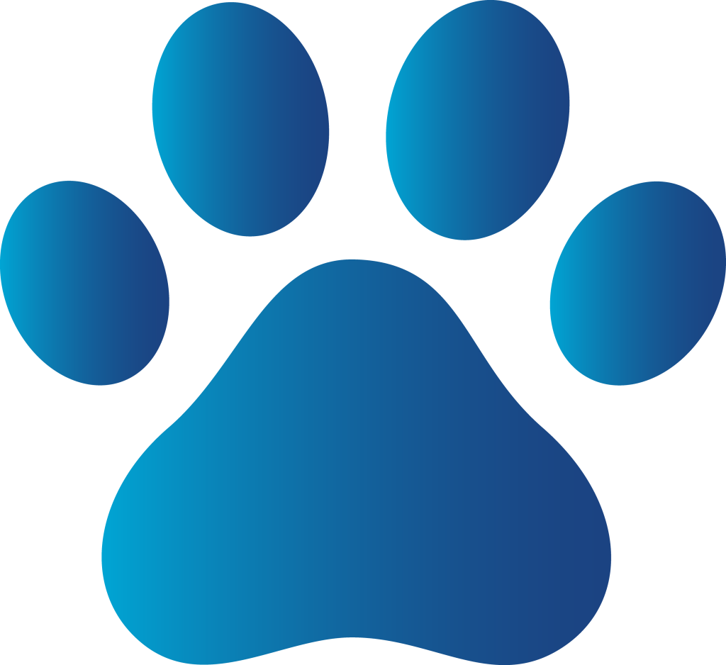 picture freeuse Transparent free for download. Paws clipart car