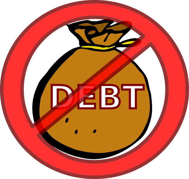svg free poverty clipart college debt #82287302