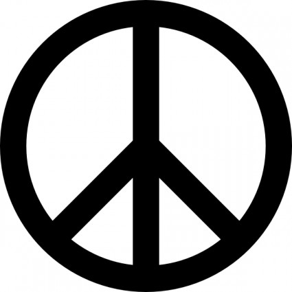vector royalty free download Free cliparts download clip. Peace clipart.