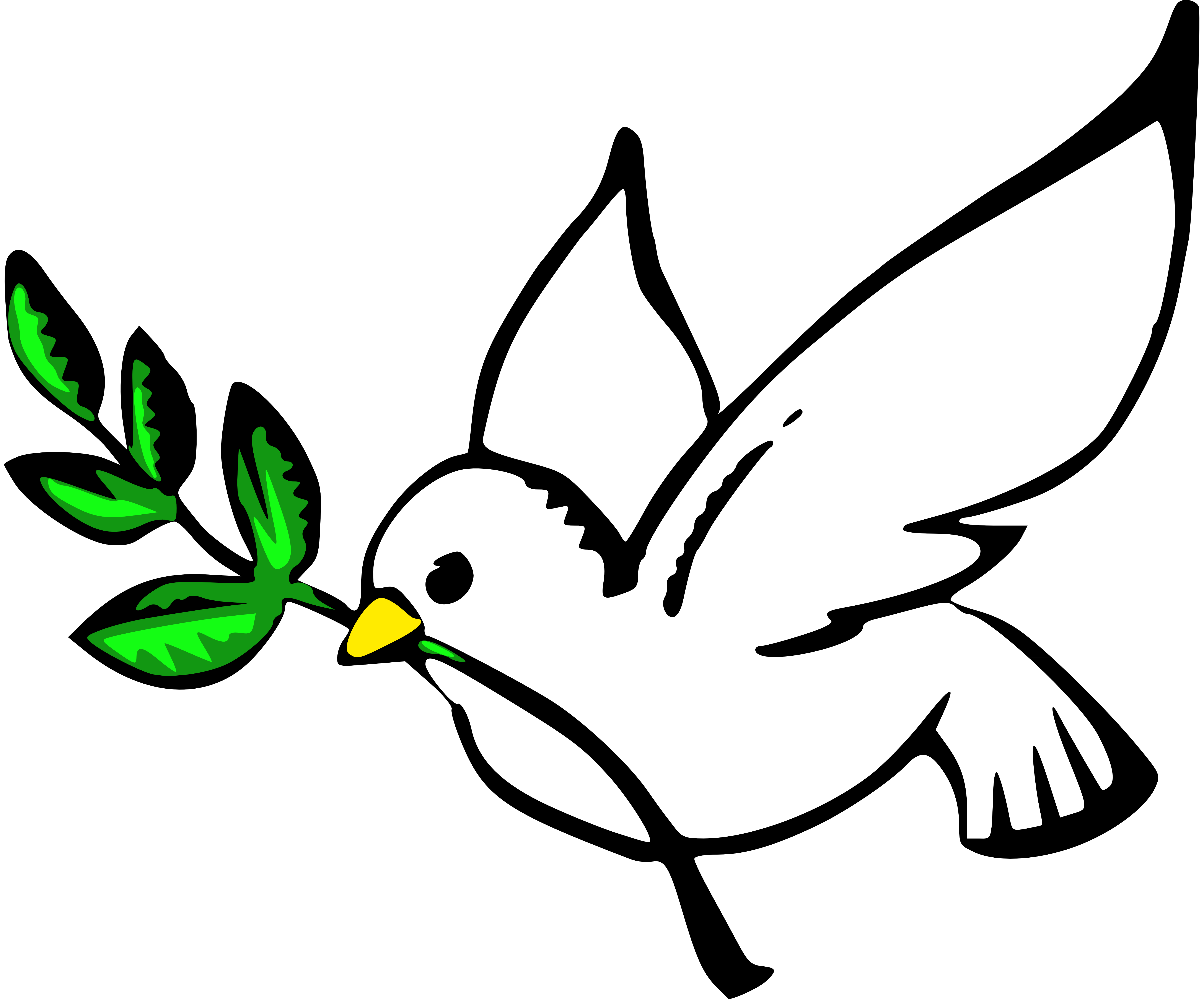 freeuse download Dove india free on. Peace clipart