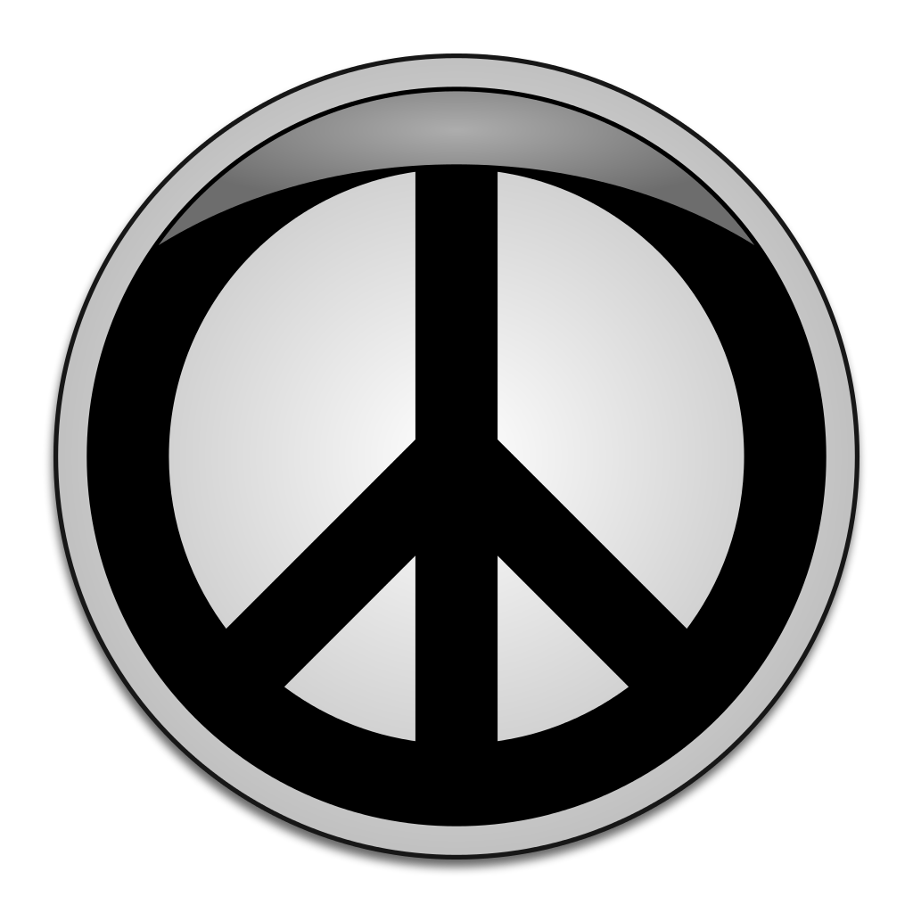 jpg black and white download peace svg wikipedia #101051917