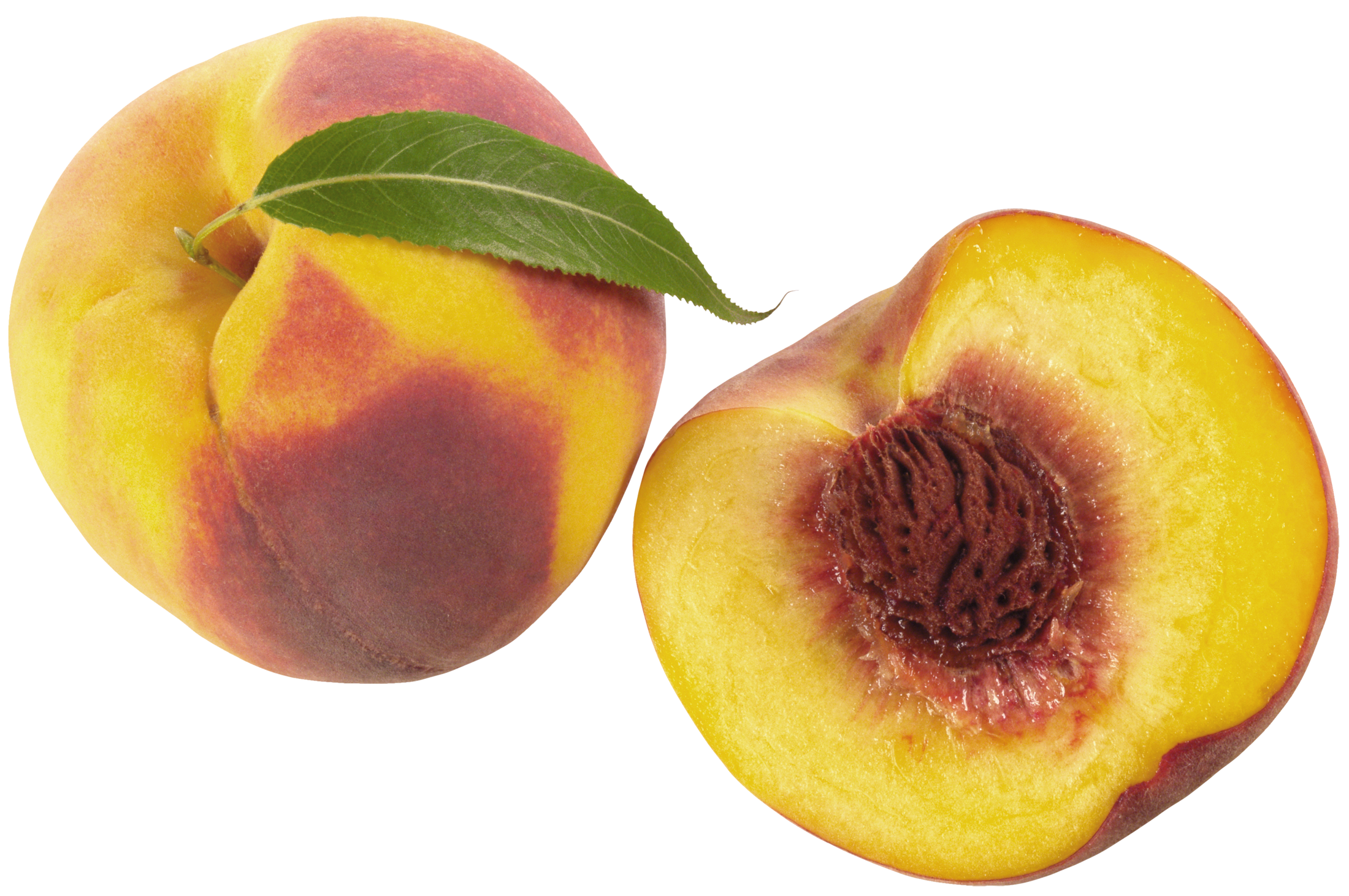 clip stock Peaches clipart. Png picture fruit and