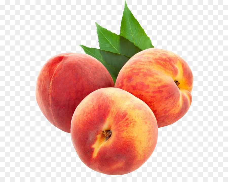 transparent download Peaches clipart orange food. Peach clip art large.