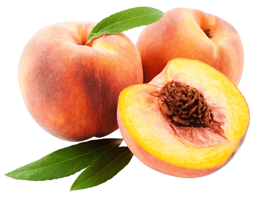 png free stock peach png