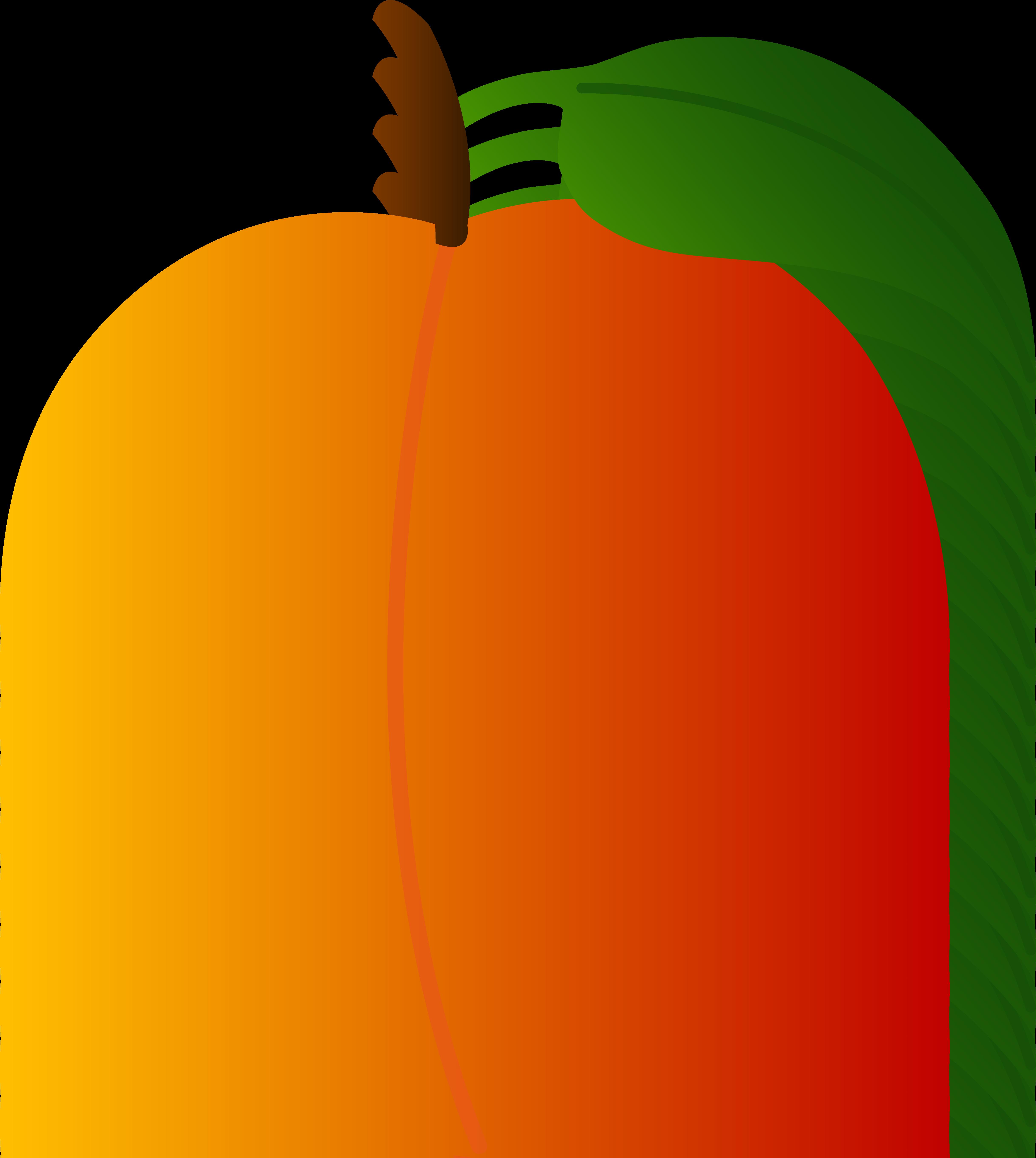 banner free Peaches clipart. Peach clip art free.