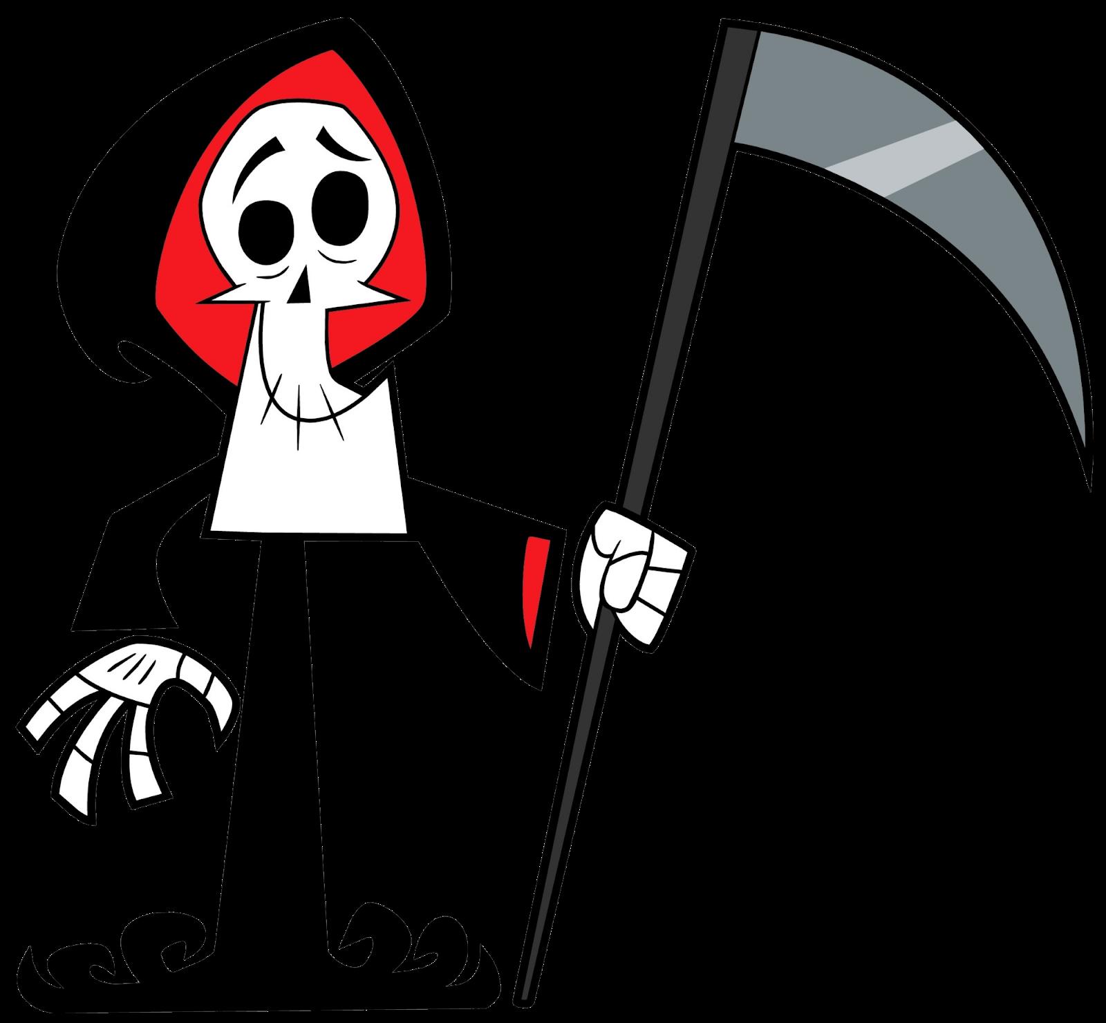 jpg library stock Grim reaper clipart bone. Thankswalot blogs analysis the