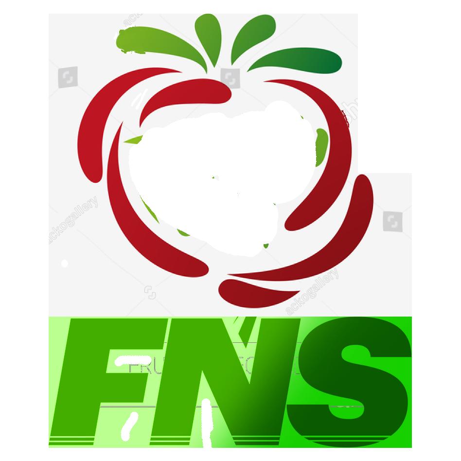 graphic library Pear clipart nashpati. Avocado magar fruits n