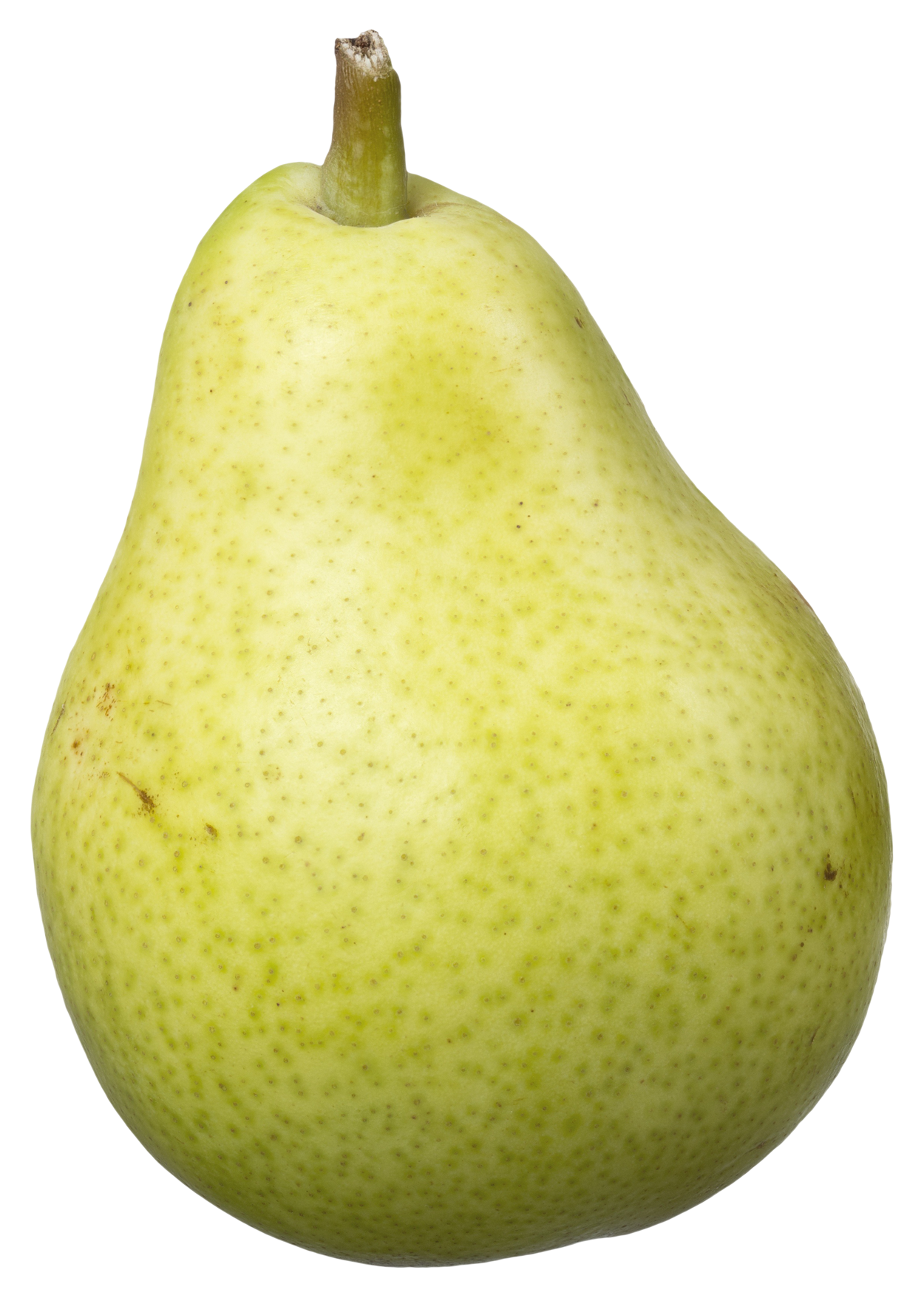 png freeuse Pear Fruits PNG Image