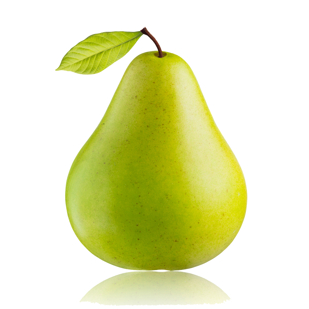 clipart freeuse stock Pear HD PNG Transparent Pear HD