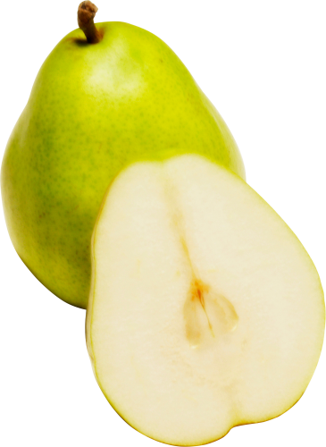 jpg library stock Pear One