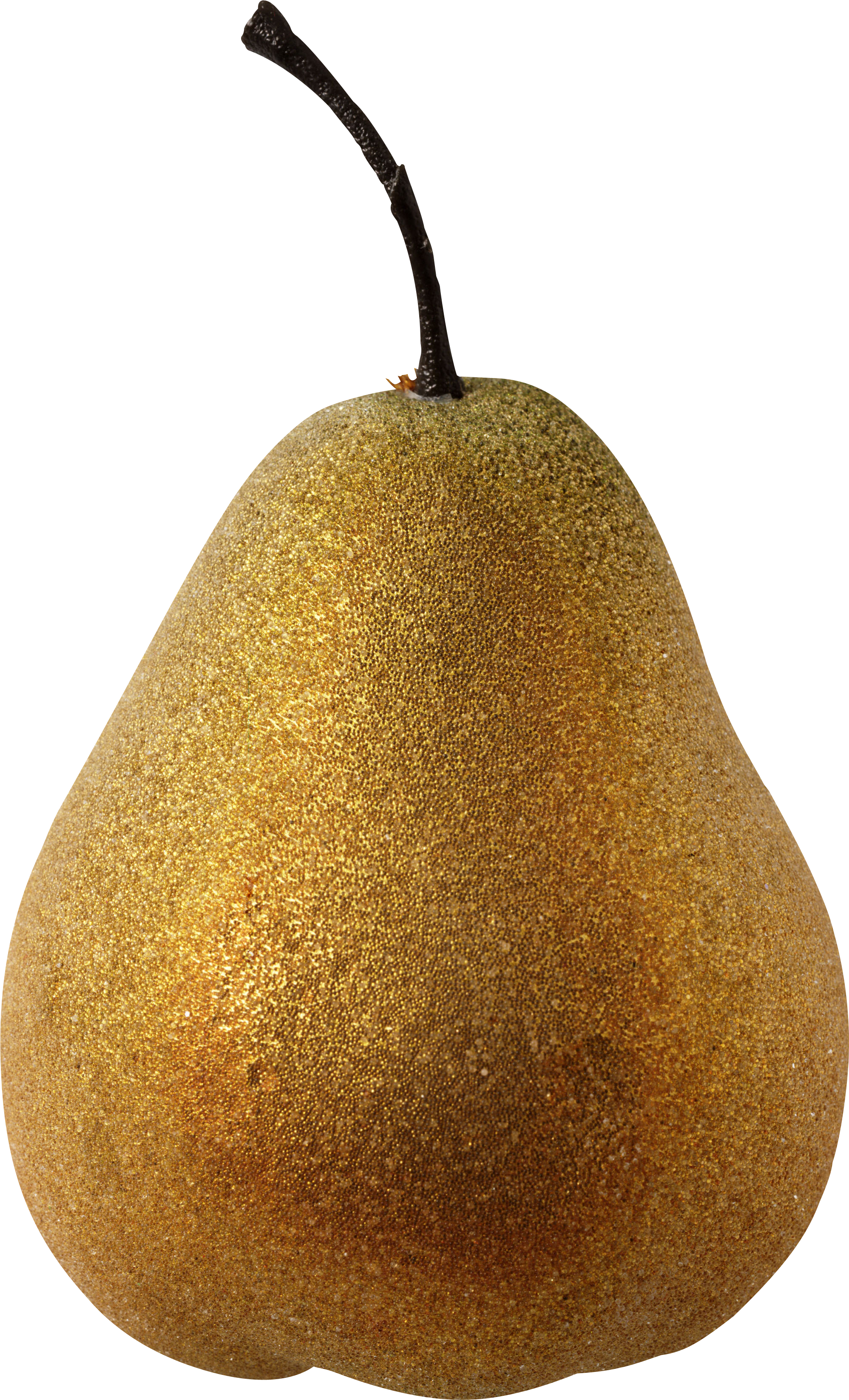 jpg transparent library pear transparent white background #114950424