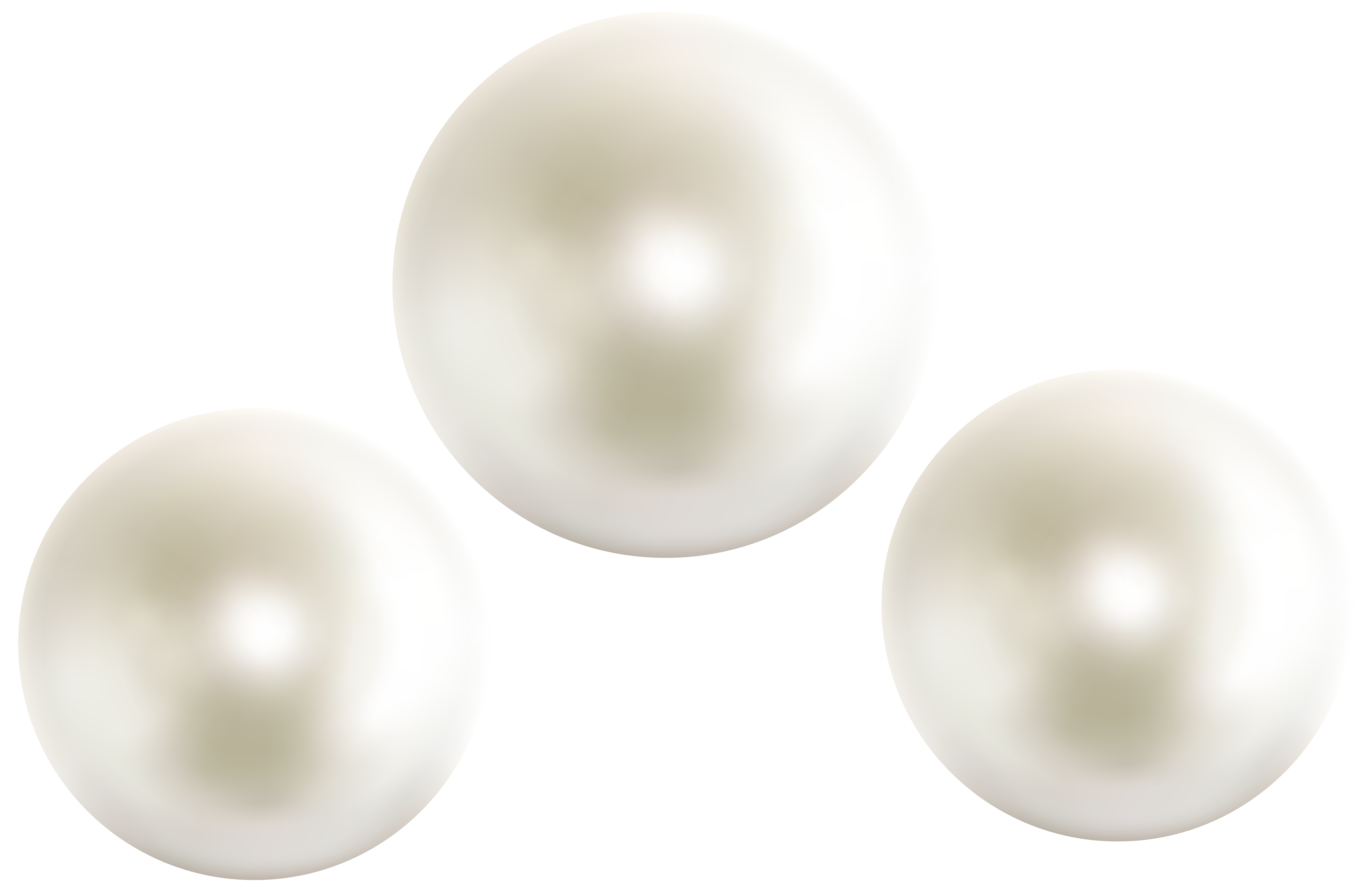 clip stock Png clip art image. Pearls clipart