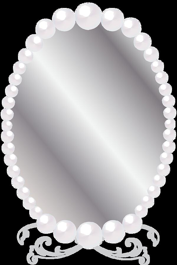 image transparent Pearls clipart. Free clip art graphics