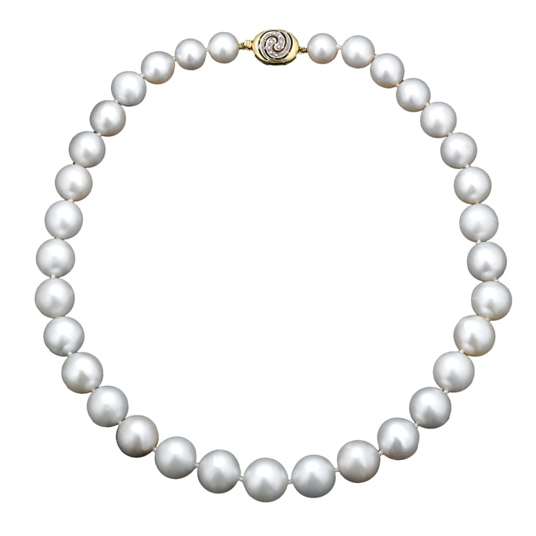 royalty free Pearls clipart. Free the pearl cliparts