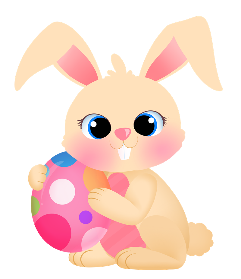 banner download Easter at getdrawings com. Peeps clipart