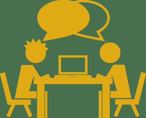 vector free Peer Tutoring