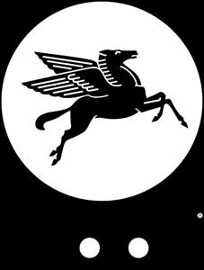 vector free Pegasus vector. Logo vectors free download.