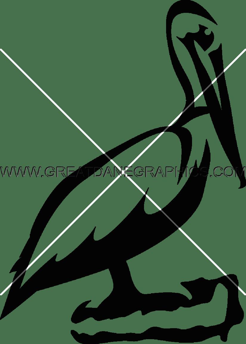 picture library download Pelican Pixels