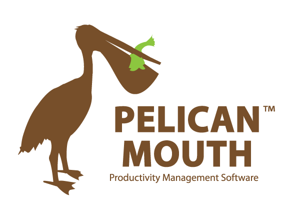 graphic free download Image result for big mouth pelican