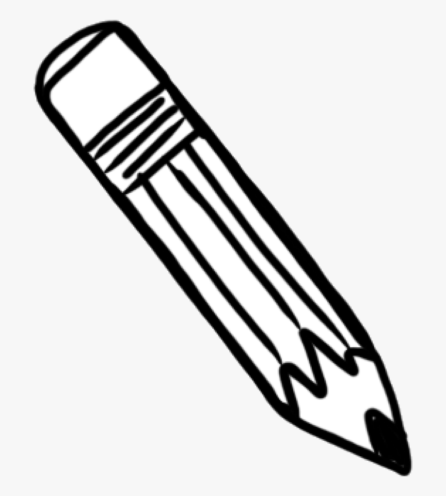 png stock Download for free png. Pencils clipart black and white