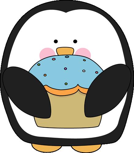 clip art free download Penguin Clip Art