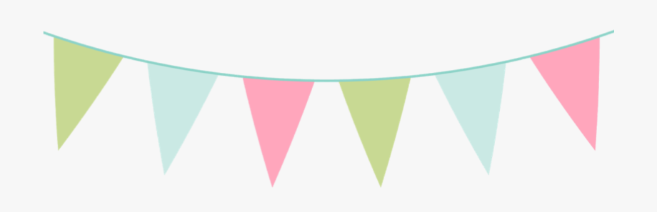 clipart royalty free Download magnificent banner clip. Pennant clipart.
