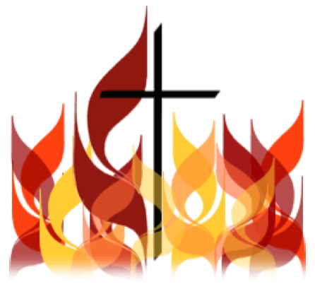 svg library stock Free cliparts download clip. Pentecost clipart.