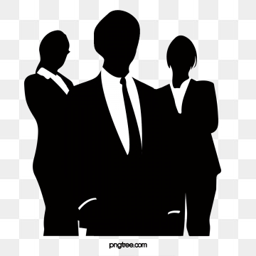 picture black and white stock People transparent. Png images download resources