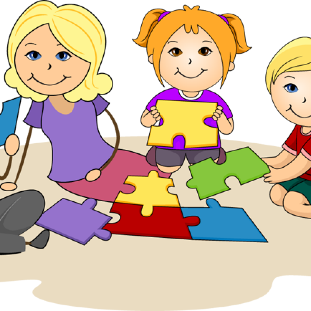 image royalty free stock Students working clipart. Together book hatenylo com.