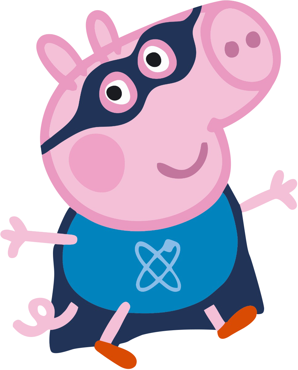 vector freeuse download Pork free on dumielauxepices. Peppa clipart mummy pig
