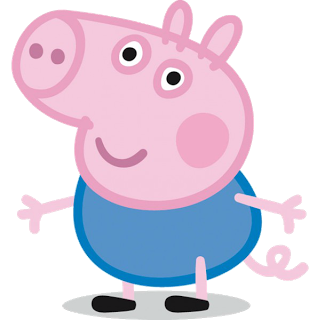 banner freeuse download peppa clipart pepper pig #44783367