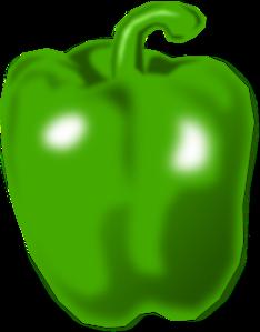 transparent stock Clip art at clker. Pepper clipart.