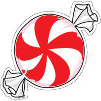 clip free library Peppermint clipart. Free candy cliparts download.
