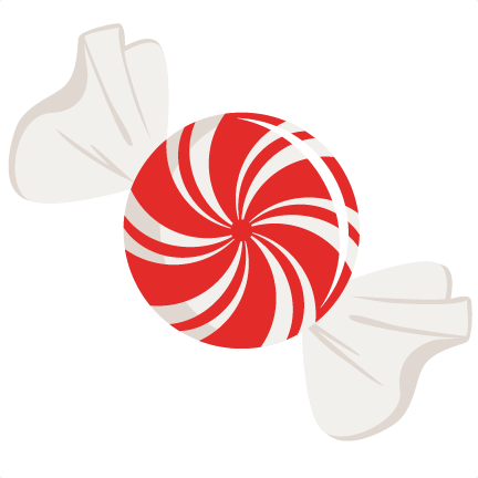 clip freeuse download Nice clip art . Peppermint clipart.