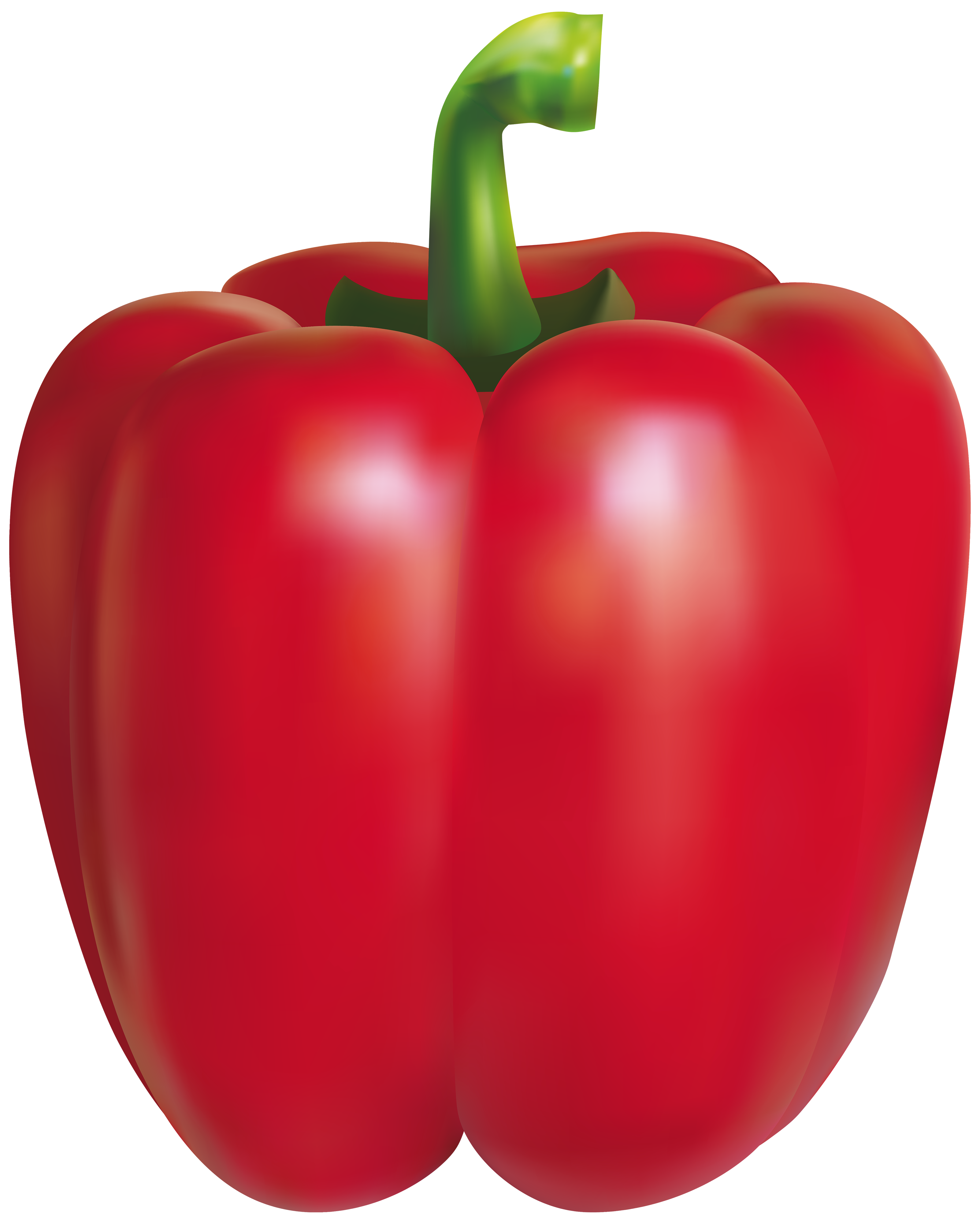 svg download Red pepper png image. Peppers clipart.