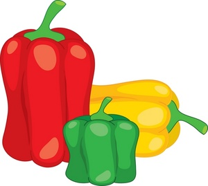 graphic stock Free cliparts download clip. Peppers clipart.