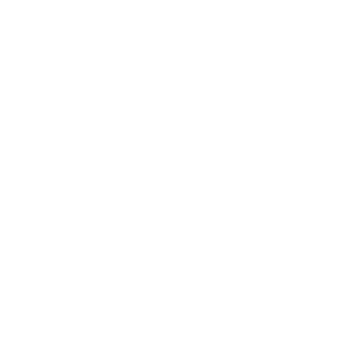png transparent library Perfume black and white clipart. Benefits of using more