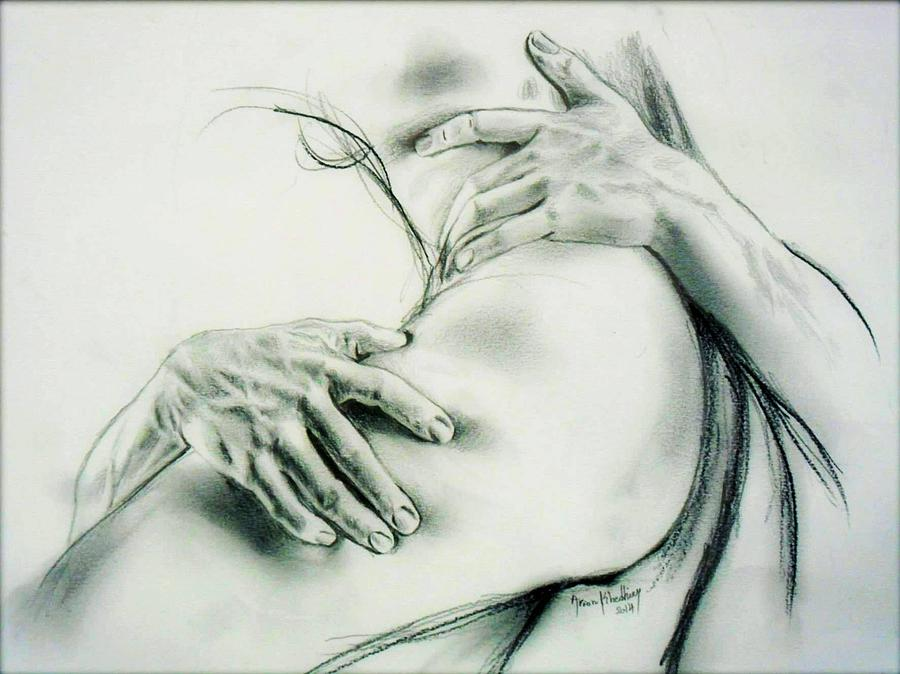 image freeuse Persephone drawing. The rape of .