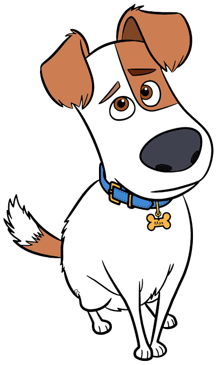 svg Max free on dumielauxepices. Pet clipart.