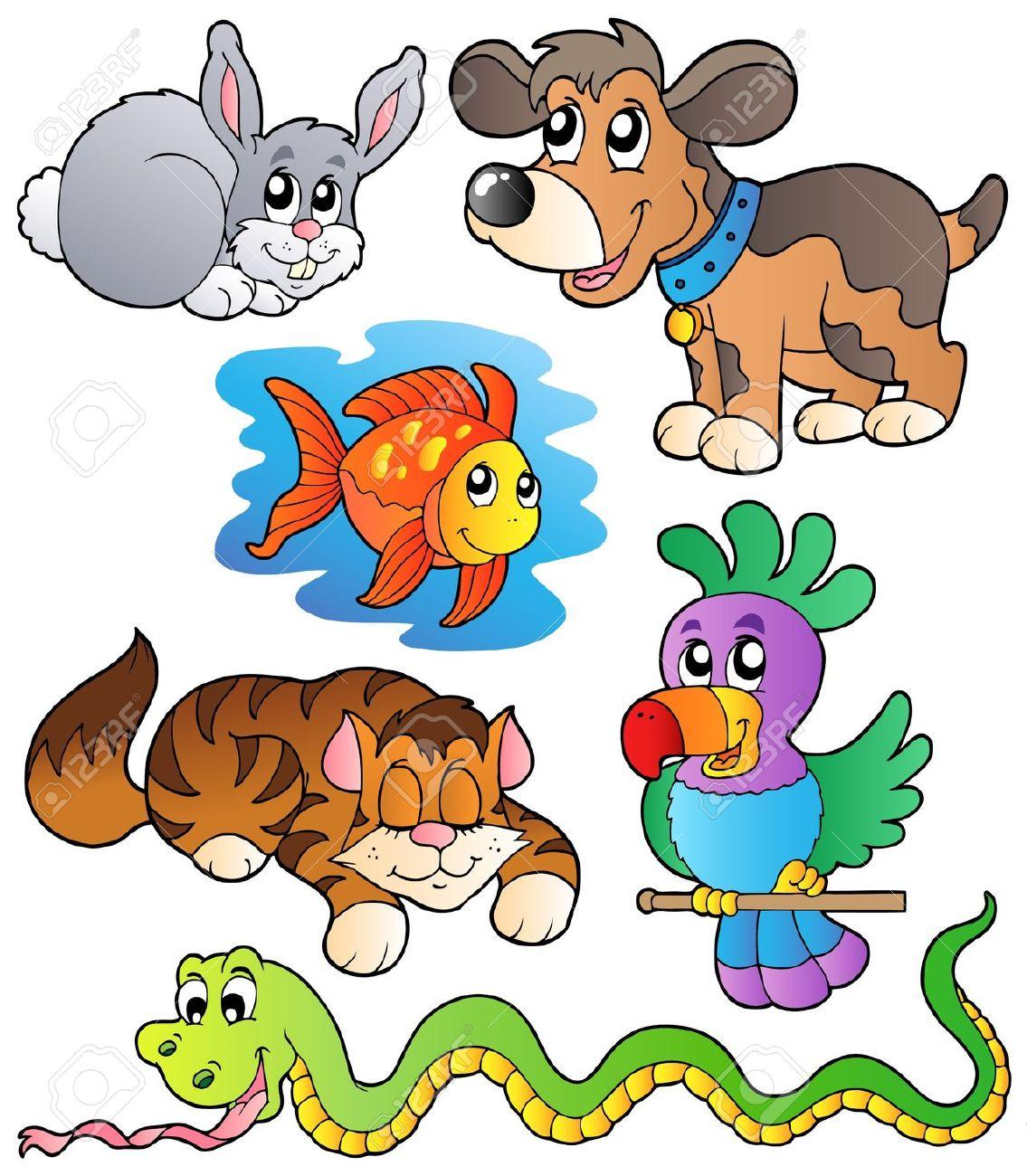 svg download Pet clipart. Free pets cartoon cliparts.