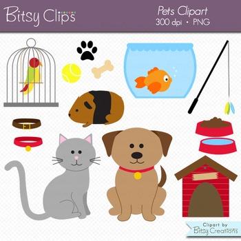 clip art transparent library Pets clipart. Commercial use clip art