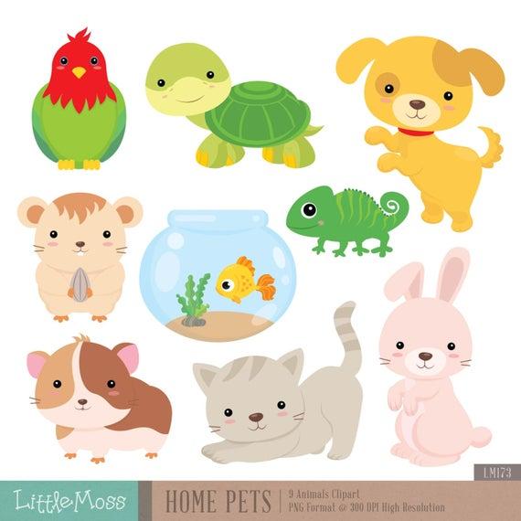 banner freeuse download Home digital dog cat. Pets clipart