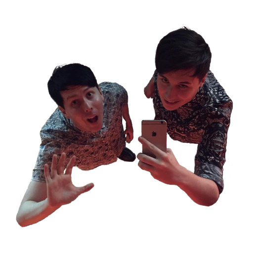 jpg freeuse library  date a warm. Phan transparent