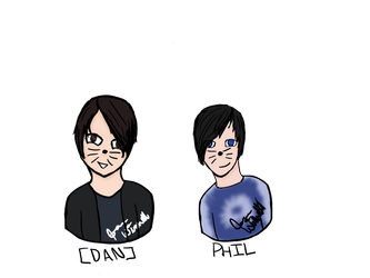 banner free download Drawing by saralynn on. Phan transparent animated